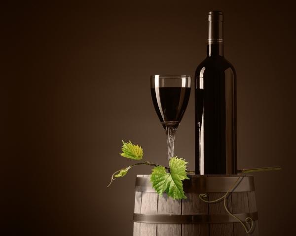 12月30日ワイン