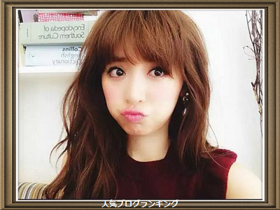 モテ女人生開幕塾☆12月の人気記事ベスト10!