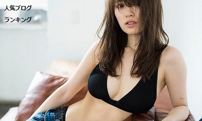 東郷ユウヤのモテる女になる為のダイエット編・統括