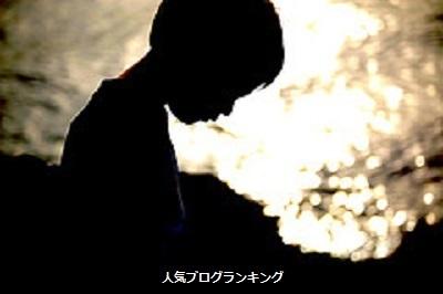 Episode 7 比較-ピアノ少年の劣等感-4