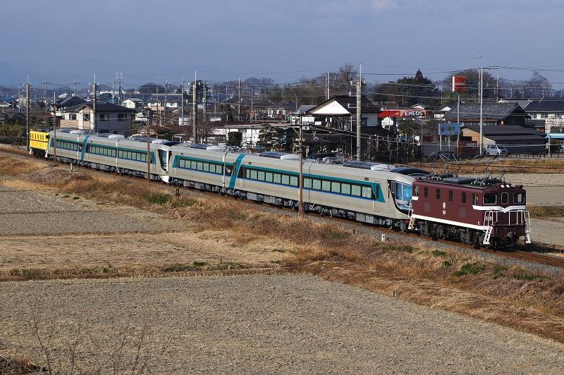 デキ505