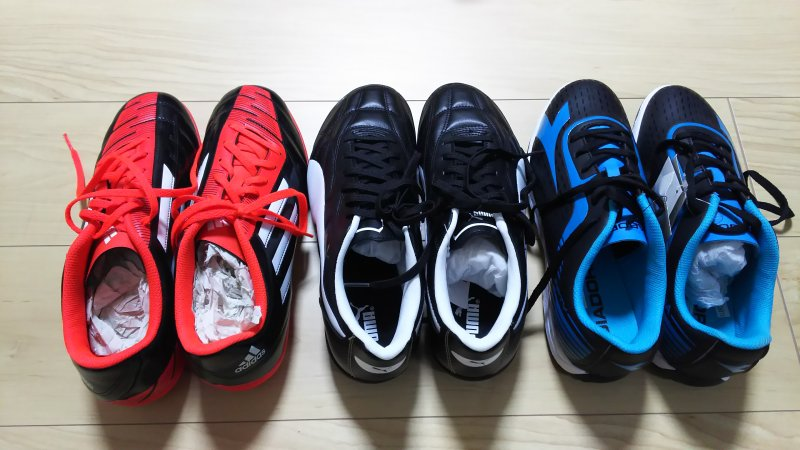 TRAINING_SHOES_001.jpg