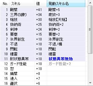 てんやりシミュ - コピー (3)
