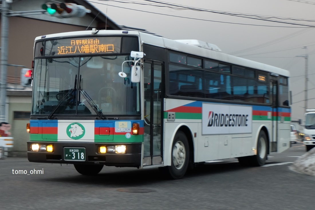 DSCF5242.jpg