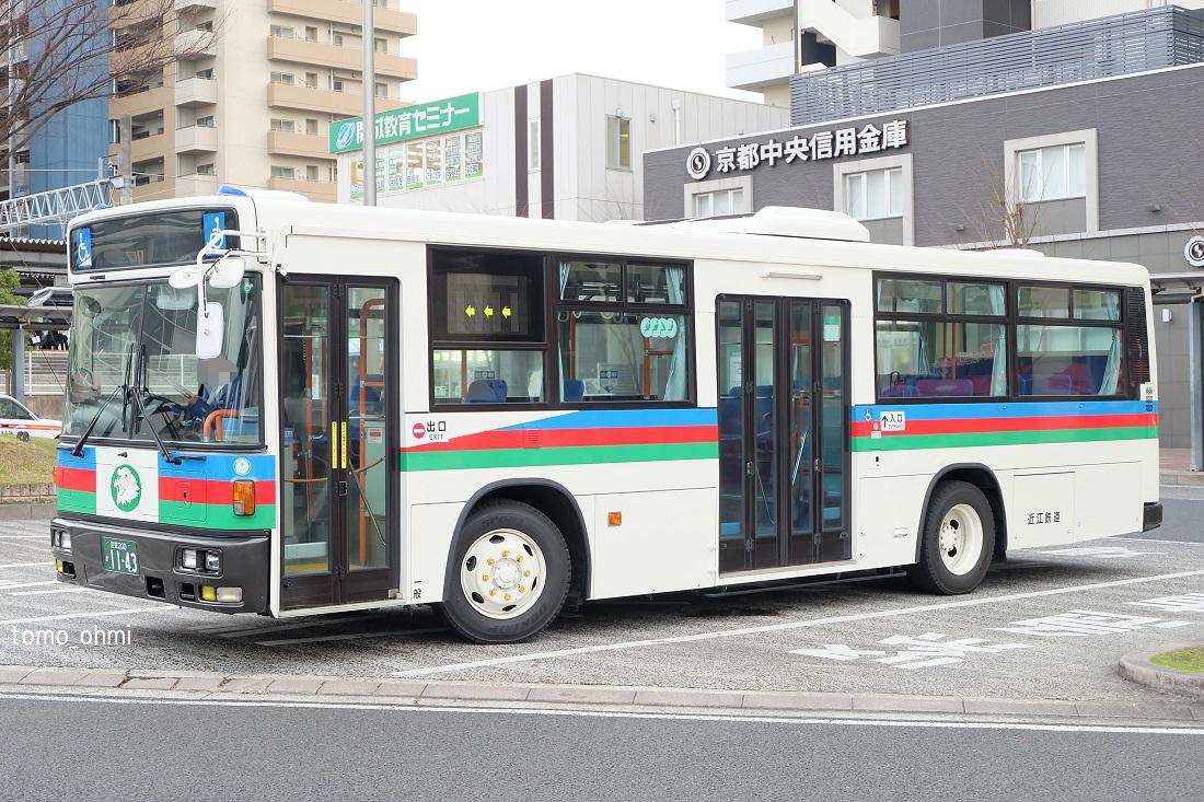 DSCF7045.jpg