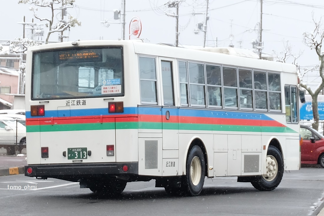 DSCF7400.jpg