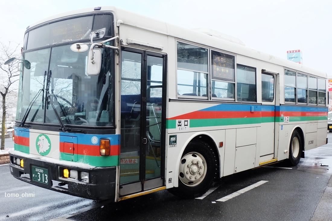 DSCF7401.jpg