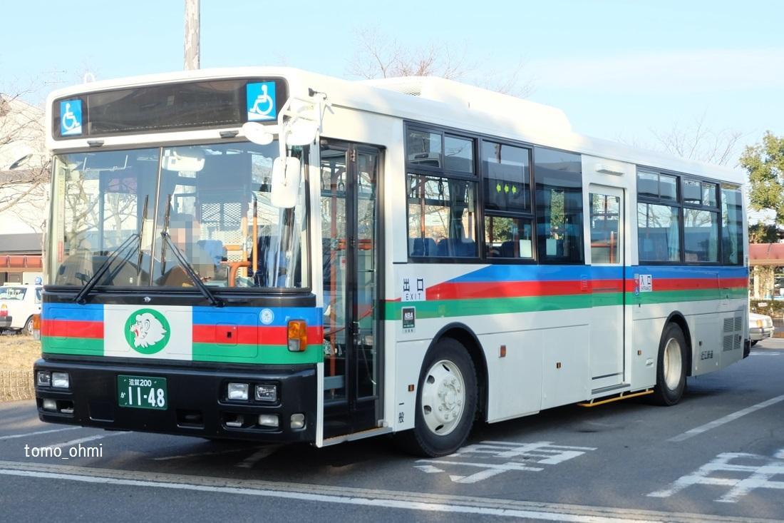 DSCF7877.jpg