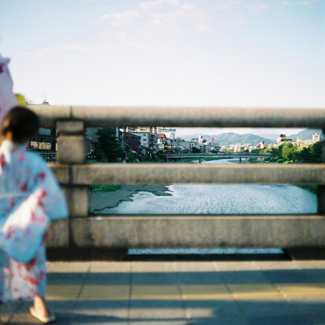 Kyoto2015_01840_008.jpg