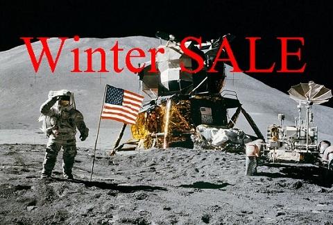 winter17v.jpg