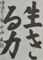 ①中西秀叡DSC_9149トリ