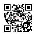 machiiro-QRcode.jpg