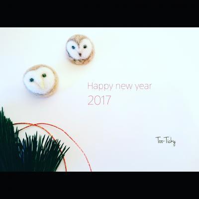20170103.jpg
