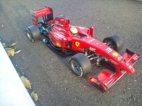 F1000277.jpg