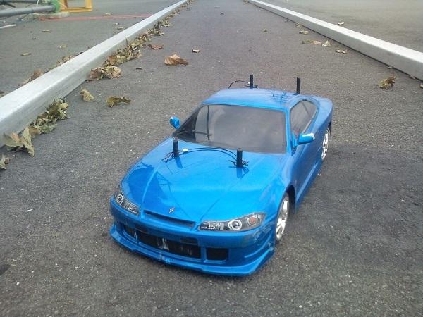 F1000280.jpg