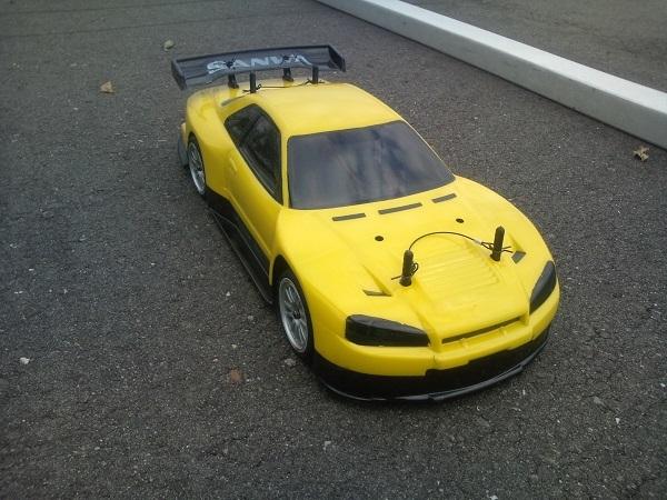 F1000281.jpg