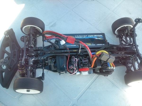 F1000284.jpg