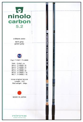 ninolo-carbon-5_2-2016_convert_20161213093603.jpg
