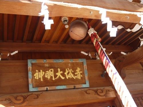 P1100588burogu.jpg