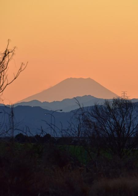 富士山4 DSC_0216