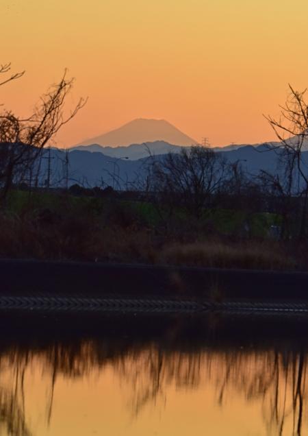 富士山5 DSC_0193