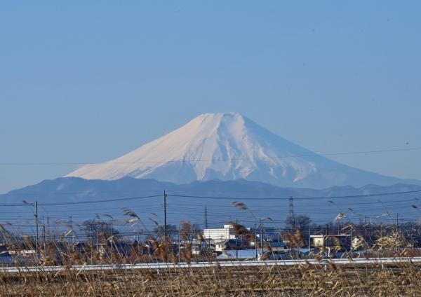 富士山2 DSC_0007