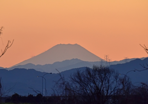 富士山3 DSC_0249