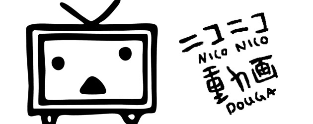 niconico ニコニコ動画