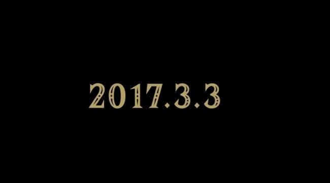 2017-01-13_141053.jpg