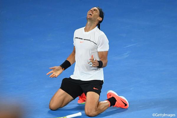 20170127-00010011-tennisd-000-1-view.jpg
