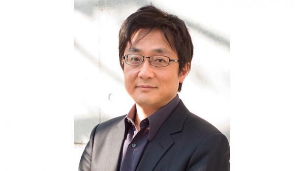 町山智浩 machiyamatomohiro