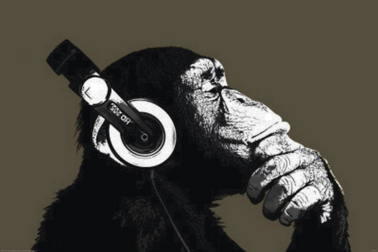 headphone_ape.jpg
