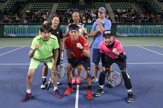 tennis_2017.jpg