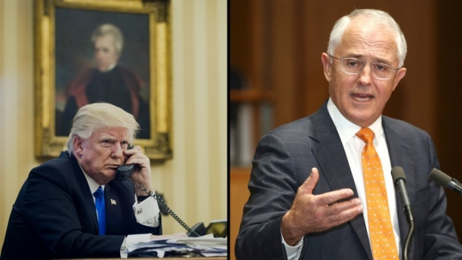 trump_australianprime.jpg