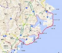 161126-GPS01.jpg