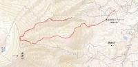 170121-GPS01.jpg