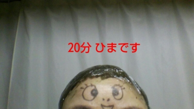 2017012502