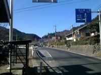 NEC_1140.jpg