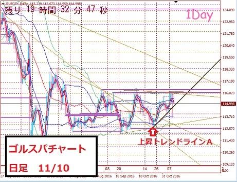 daily1110_20161110113350a39.jpg