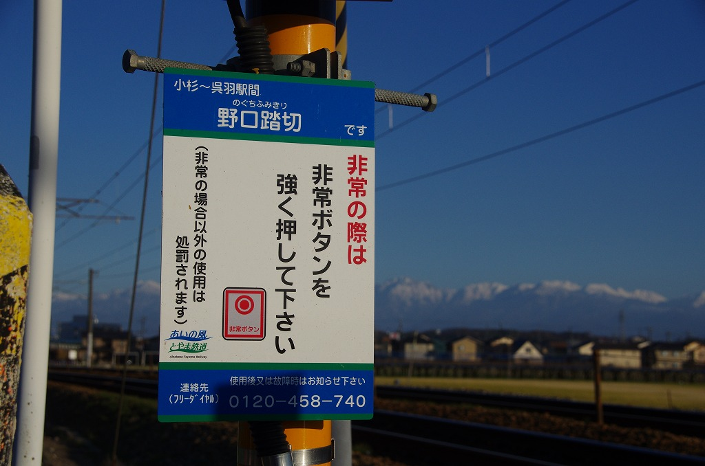 161203noguchi.jpg