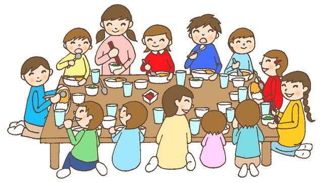 子ども食堂16511