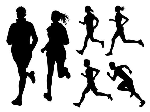 マラソン1612