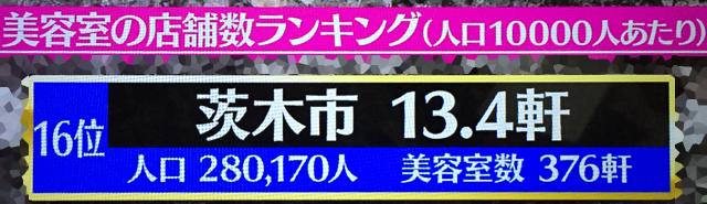 過ぎるTV美容室1612 (2)
