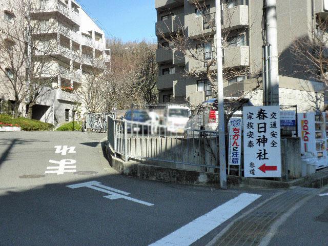 春日神社吹田1612 (1)