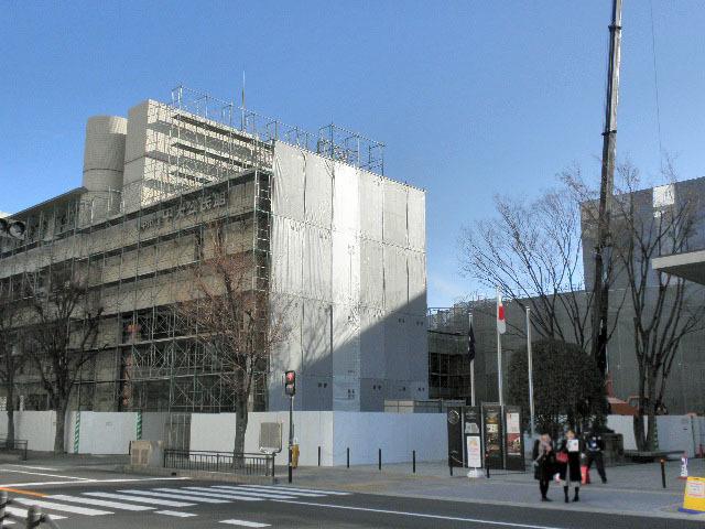 豊中市中央公民館1701 (1)