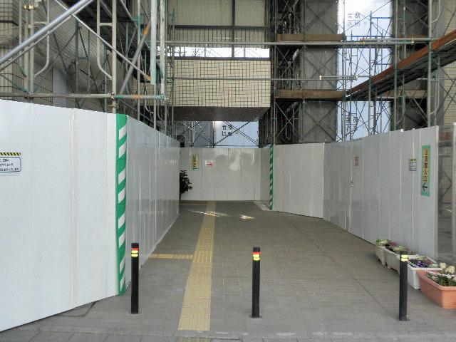 豊中市中央公民館1701 (2)