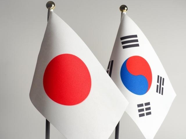 日韓交流会1701