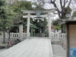 長興寺住吉神社170 (3)