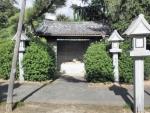 箕面八幡太神社 (6)