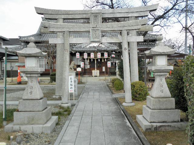 市軸稲荷神社1701